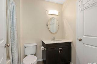 Photo 15: 110 615 Stensrud Road in Saskatoon: Willowgrove Residential for sale : MLS®# SK813033