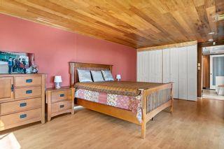 "Photo 22: 12218 53 Avenue in Surrey: Panorama Ridge House for sale in ""Panorama Ridge"" : MLS®# R2624823"