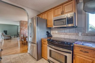 Photo 17: 543 Lake Newell Crescent SE in Calgary: Lake Bonavista Detached for sale : MLS®# A1081450
