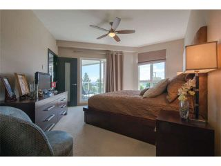 "Photo 13: 301 14 E ROYAL Avenue in New Westminster: Fraserview NW Condo for sale in ""VICTORIA HILL"" : MLS®# V1106589"