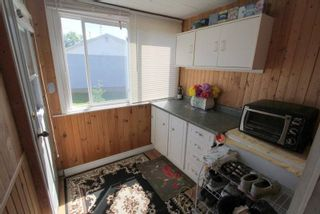 Photo 16: 223 Mcguire Beach Road in Kawartha Lakes: Rural Carden House (Bungalow) for sale : MLS®# X4849750