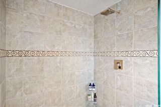 Photo 33: 615 Christopher Way in Saskatoon: Lakeview SA Residential for sale : MLS®# SK867605