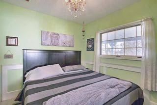 Photo 24: 116 Bowers Street NE: Airdrie Detached for sale : MLS®# A1095413