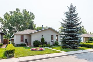 Main Photo: 1020 24 Street NW in Calgary: West Hillhurst Detached for sale : MLS®# A1131780