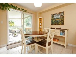Photo 8: # 402 1725 128TH ST in Surrey: Crescent Bch Ocean Pk. Condo for sale (South Surrey White Rock)  : MLS®# F1441077