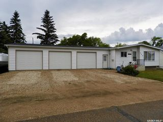 Photo 30: 209 Tiree Street in Colonsay: Residential for sale : MLS®# SK818444