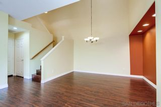 Photo 22: RANCHO BERNARDO Twin-home for sale : 4 bedrooms : 10546 Clasico Ct in San Diego