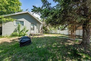 Photo 18: 1435 1st Avenue North in Saskatoon: Kelsey/Woodlawn Residential for sale : MLS®# SK860074