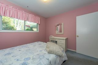 Photo 19: 139 MAXWELL Crescent in London: North H Residential for sale (North)  : MLS®# 40078261
