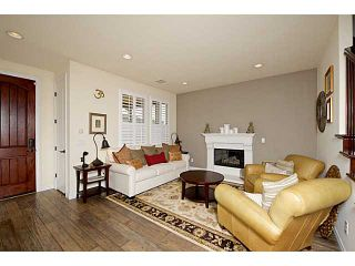 Photo 4: CARMEL VALLEY House for sale : 4 bedrooms : 13577 Zinnia Hills Place in San Diego