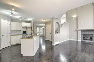 Photo 11: 11546 Tuscany Boulevard NW in Calgary: Tuscany Detached for sale : MLS®# A1136936