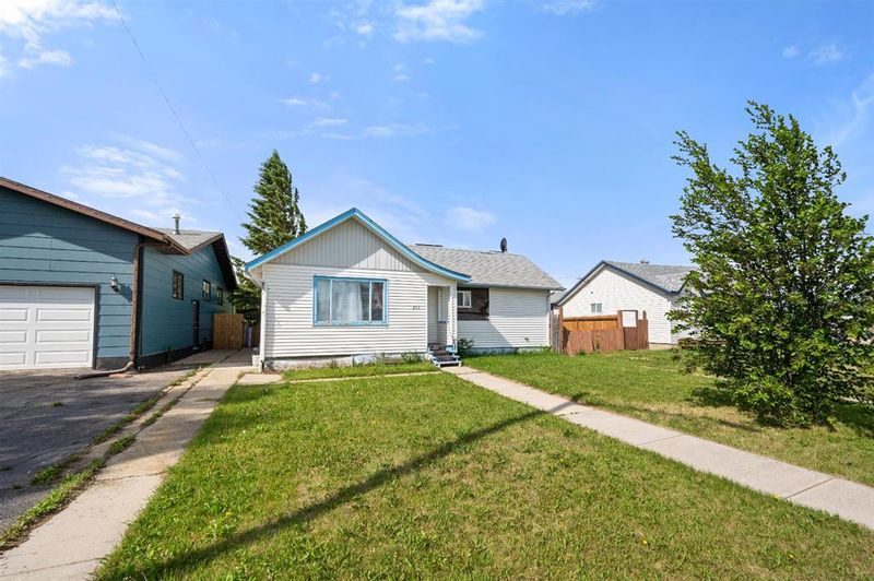 FEATURED LISTING: 205 8 Street Beiseker