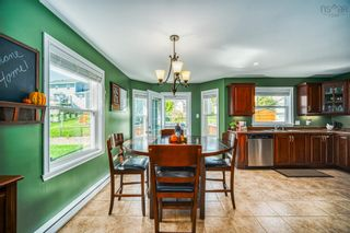Photo 5: 184 Jackladder Drive in Middle Sackville: 25-Sackville Residential for sale (Halifax-Dartmouth)  : MLS®# 202125825