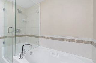 Photo 17: 3002 888 CARNARVON Street in New Westminster: Downtown NW Condo for sale : MLS®# R2551239