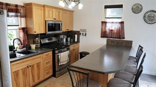 Photo 9: 138 Walsh Street in Qu'Appelle: Residential for sale : MLS®# SK845593