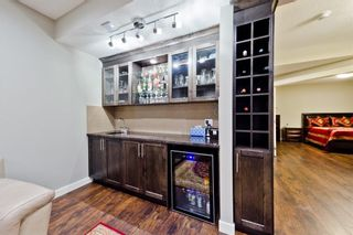 Photo 8: 714 COPPERPOND CI SE in Calgary: Copperfield House for sale : MLS®# C4121728