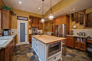 Photo 7: 8591 FRIPP Terrace in Mission: Hatzic House for sale : MLS®# R2091079