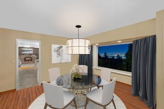 Photo 9: 1376 BURNSIDE Road in West Vancouver: Chartwell House for sale : MLS®# R2620054