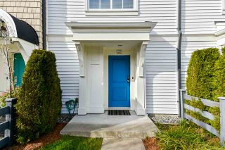 """Photo 5: 20 8438 207A Street in Langley: Willoughby Heights Townhouse for sale in """"YORK"""" : MLS®# R2565486"""