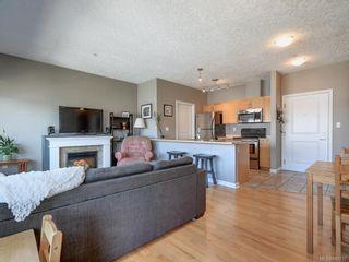 Photo 8: 302 2747 Jacklin Rd in Langford: La Langford Proper Condo for sale : MLS®# 840757