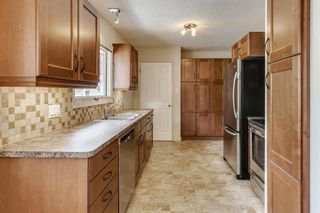 Photo 6: 4719 15 Street SW in Calgary: Altadore Detached for sale : MLS®# A1026652