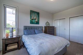 Photo 15: 405 317 E Burnside Rd in : Vi Burnside Condo for sale (Victoria)  : MLS®# 871700