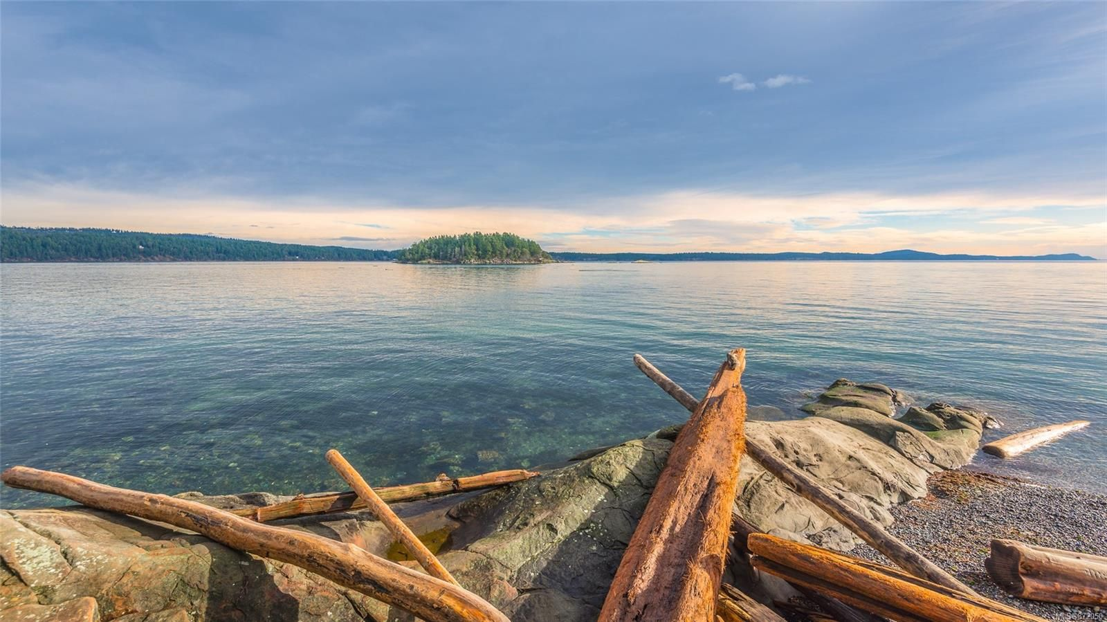 Main Photo: 3070 Nelson Rd in : Na Cedar House for sale (Nanaimo)  : MLS®# 872050
