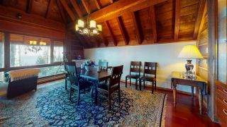 Photo 12: 1055 & 1057 GOWER POINT Road in Gibsons: Gibsons & Area House for sale (Sunshine Coast)  : MLS®# R2552576