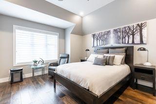 Photo 24: 2779 WHEATON Drive in Edmonton: Zone 56 House for sale : MLS®# E4251367