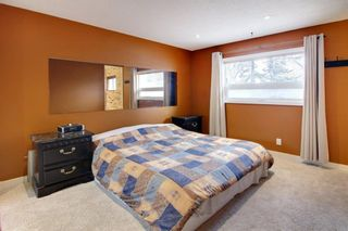 Photo 19: 6916 Silverview Road NW in Calgary: Silver Springs Detached for sale : MLS®# A1099138