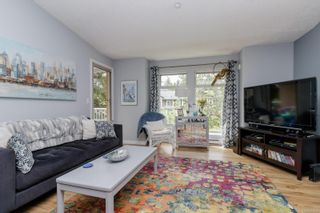 Photo 6: 401 606 Goldstream Ave in : La Fairway Condo for sale (Langford)  : MLS®# 877939