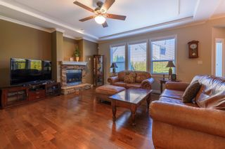 Photo 9: 6020 GLENMORE Drive in Chilliwack: Sardis West Vedder Rd House for sale (Sardis)  : MLS®# R2600850