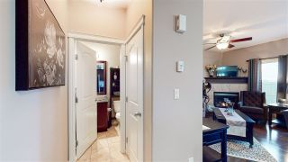 Photo 11: 42 18230 104A Street in Edmonton: Zone 27 Townhouse for sale : MLS®# E4225888