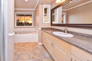 Photo 11: 833 Maltwood Terr in : SE Broadmead House for sale (Saanich East)  : MLS®# 862193