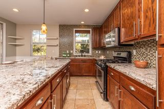 Photo 10: Townhouse for sale : 3 bedrooms : 1306 CASSIOPEIA LANE in SAN DIEGO