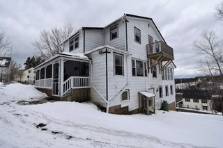 Photo 5: 1514 HIGHWAY 1 in Clementsport: 400-Annapolis County Residential for sale (Annapolis Valley)  : MLS®# 202103096