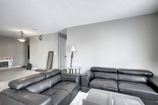 Photo 19: 1214 1317 27 Street SE in Calgary: Albert Park/Radisson Heights Apartment for sale : MLS®# A1070398