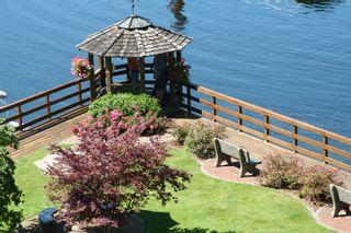 Photo 16: 102 12890 Madeira Park in Madeira Park: Home for sale : MLS®# V4010018