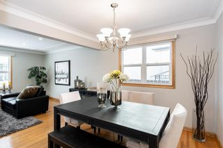 Photo 10: 656 Cordova Street in Winnipeg: River Heights Residential for sale (1D)  : MLS®# 202028811