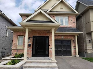 Photo 2: 12 Gaskin Street in Ajax: Central East House (2-Storey) for sale : MLS®# E5116046