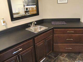 Photo 31: 109 Carrol Street in Lampman: Residential for sale : MLS®# SK803974