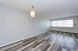 Photo 6: 1203 311 6th Avenue North in Saskatoon: Central Business District Residential for sale : MLS®# SK870956
