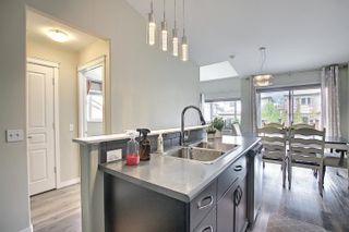 Photo 12: 37 Catalina Court: Fort Saskatchewan House Half Duplex for sale : MLS®# E4246938