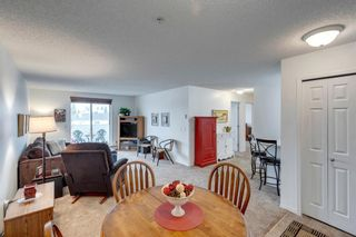 Photo 6: 304 9 Country Village Bay NE in Calgary: Country Hills Village Apartment for sale : MLS®# A1117217