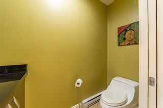 """Photo 19: 17 8431 RYAN Road in Richmond: South Arm Townhouse for sale in """"CAMBRIDGE PLACE"""" : MLS®# R2599088"""