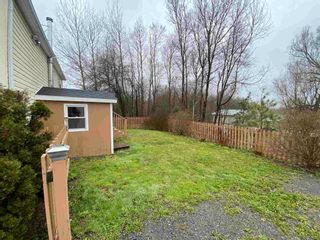 Photo 23: 2423 Westville Road in Westville: 107-Trenton,Westville,Pictou Residential for sale (Northern Region)  : MLS®# 202111180
