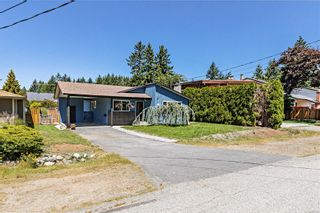 Photo 2: 4260 Clubhouse Dr in : Na Uplands House for sale (Nanaimo)  : MLS®# 879404