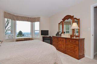 """Photo 16: 2729 ST MORITZ Way in Abbotsford: Abbotsford East House for sale in """"GLEN MOUNTAIN"""" : MLS®# F1433557"""