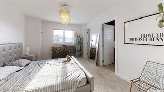 Photo 13: 242 Wyant Lane in Saskatoon: Evergreen Residential for sale : MLS®# SK841503