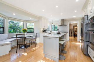 "Photo 11: 16256 79 Avenue in Surrey: Fleetwood Tynehead House for sale in ""Hazelwood Grove"" : MLS®# R2615534"